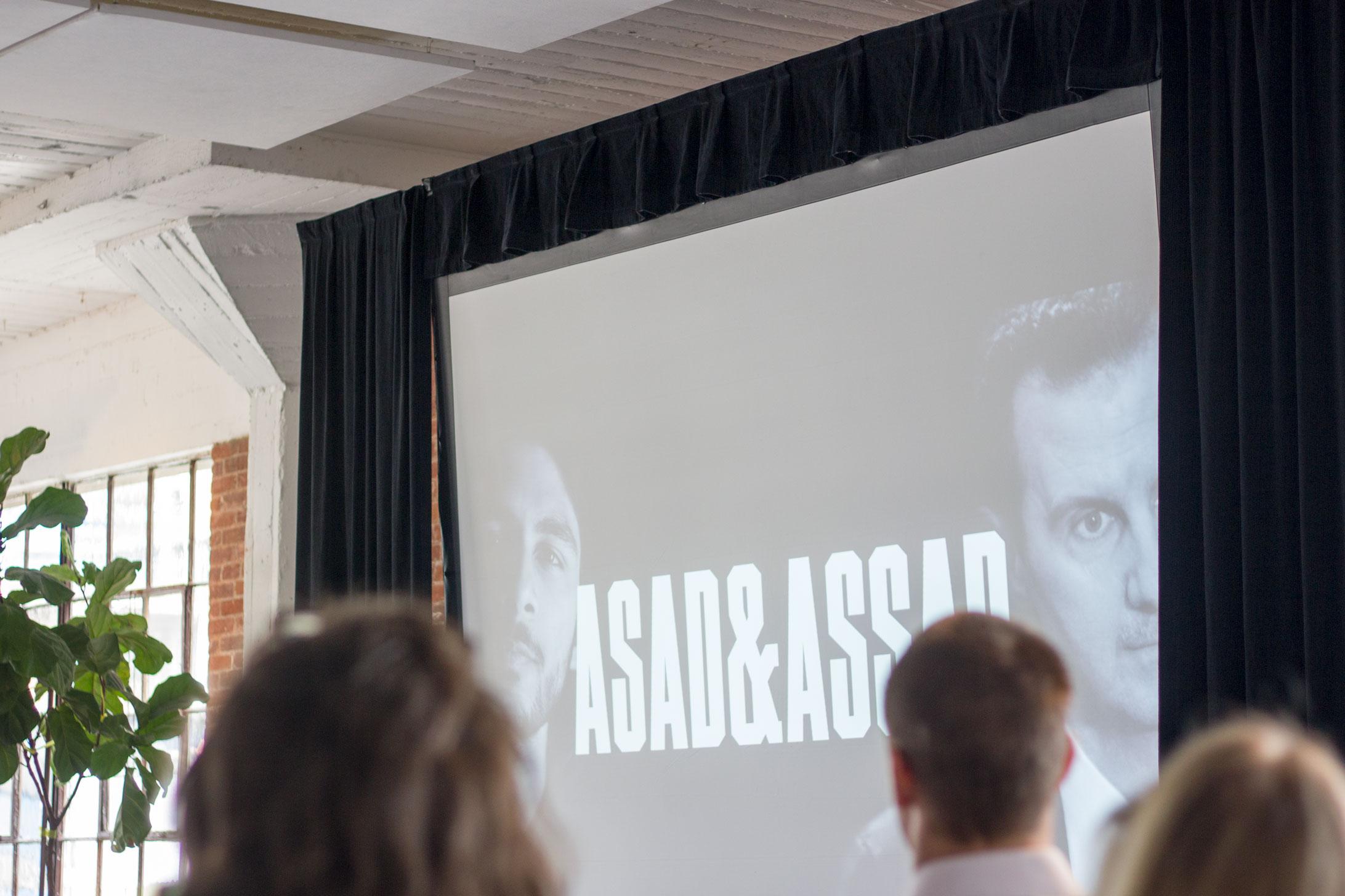 First_Asad&Assad4